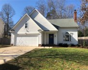 105  Red Tip Lane, Mooresville image