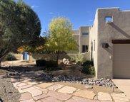 13622 Warpaint Place, Prescott image