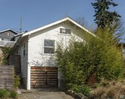 4730 23rd Ave SW, Seattle image