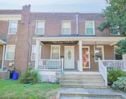 112 Cooper Ave, Collingswood image