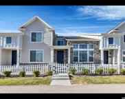 1051 W Painted Horse Ln, Bluffdale image