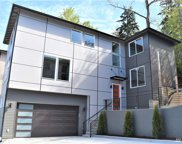 6334 22nd Ave SW, Seattle image