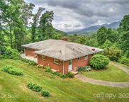378 Monte Vista  Drive, Waynesville image