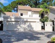 5289 Tivoli Avenue, Sarasota image