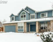 7775 Hickorywood Drive, Colorado Springs image