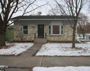 1126 Maple Dr, Mason City image