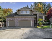 13698 SW HILLSHIRE  DR, Tigard image