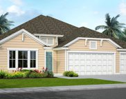 2514 COLD STREAM LN, Green Cove Springs image