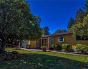 17630 44th Ave W, Lynnwood image