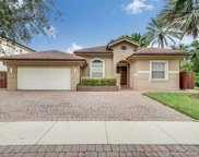 11133 Nw 71st Terrace, Doral image