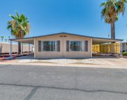 3104 E Broadway Road Unit #276, Mesa image