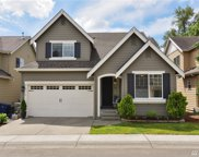 312 204th Place SE Unit 15, Bothell image