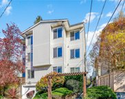 2650 NW 58th St Unit 7, Seattle image