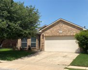5212 Grayson Ridge Drive, Fort Worth image