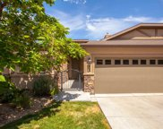 354  Cliff View Drive, Grand Junction image