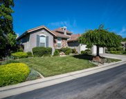 1548  Vista Ridge Way, Roseville image
