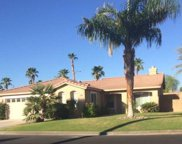 43889 Virginia Avenue, Indio image