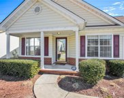 2127 Holly Berry Lane, Chesapeake VA image