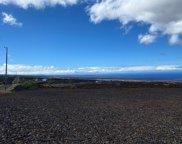 92-8595 LAUHALA DR, OCEAN VIEW image