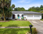 784 Night Owl Lane, Winter Springs image