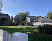 118 E Cayuga Avenue, Elmhurst image