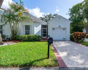 7640 Forest Green Ln, Boynton Beach image