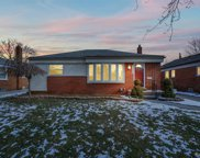 26300 Cubberness St, Saint Clair Shores image