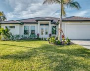 2402 Sw 50th  Street, Cape Coral image