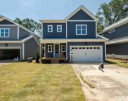 409 Heather Drive, Raleigh image