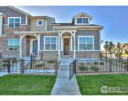 5123 River Roads Dr, Timnath image