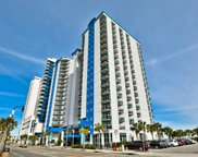 504 N Ocean Blvd. Unit 1109, Myrtle Beach image