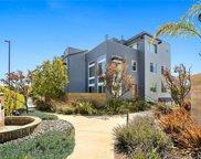 5400     Playa Vista Drive   24 Unit 24, Playa Vista image