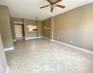 23710 Walden Center Dr Unit 110, Estero image