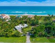 4585 NE Ocean Boulevard, Jensen Beach image