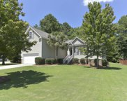 156 Hearthwood Circle, Irmo image