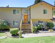 21531 74th Ave NW, Stanwood image
