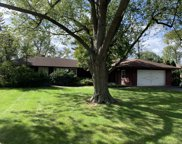 3611 Countryside Lane, Glenview image
