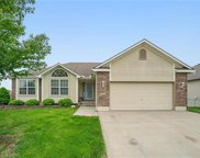 709 Foxtail Drive, Grain Valley image