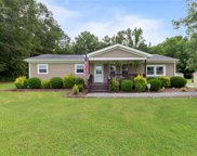 6024 Mineral Spring Road, West Suffolk image