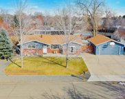 14435 West 45th Drive, Golden image