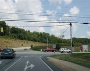Lot 1 Route 228 & High Pointe Drive, Seven Fields Boro image