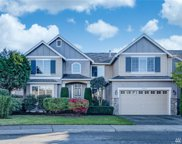 3922 184th Place SE, Bothell image