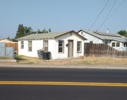 2278  Main Street, Escalon image
