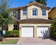 11291 Nw 84th St, Doral image
