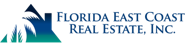 Florida East Coast Real Estate Merritt Island Florida