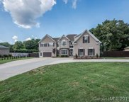 10719  Washam Potts Road, Cornelius image