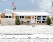 6611 165Th Place, Tinley Park image
