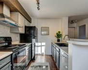 13824 East Lehigh Avenue Unit D, Aurora image