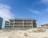 8119 S Old Oregon Inlet Road, Nags Head image