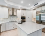 1027 Harbor Villas Drive, North Palm Beach image